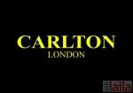 Photo of Carlton London Noida Sector 18 Noida