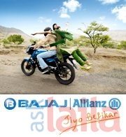 Bajaj Allianz Car Insurance Pune
