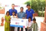 Photo of HDFC Standard Life Insurance Ranigunj Secunderabad