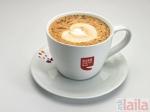 Photo of केफे कॉफ़ी डे एग्मोरे Chennai