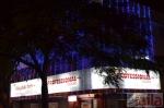 Photo of ਦ ਪ੍ਰੋਫੈਸ਼ਨਲ ਕਰਿਅਰਸ ਅਂਨਾ ਨਗਰ ਵੇਸਟ Chennai
