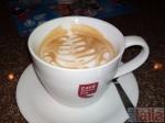 Photo of Cafe Coffee Day Garvebhavi Palya Bangalore