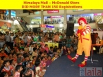 Photo of Mc Donald's Brigade Road Bangalore