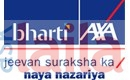 Photo of Bharti AXA Life Insurance Banjara Hills Hyderabad
