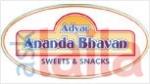 Photo of Adyar Ananda Bhavan Sweets And Snacks Green Park Delhi