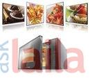 Photo of Videocon World New Panvel Mumbai