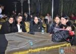 Photo of Oodles Hotel Chattarpur Delhi