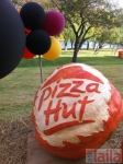 Photo of Pizza Hut Rajouri Garden Delhi