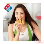 Photo of Domino's Pizza New BEL Road Bangalore