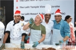 Photo of The Lalit Ashok Kumara Krupa Bangalore