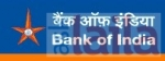 Photo of Bank Of India Paschim Vihar Delhi