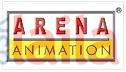 Photo of Arena Animation Bandra West Mumbai