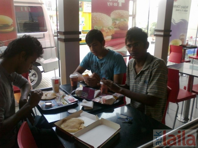 Sodexo coupons accepted restaurants in mumbai