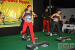 Photo of Figurine Fitness Sadashiva Nagar Bangalore