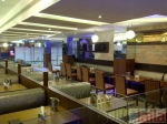 Photo of Empire Restaurant Magrath Road Bangalore