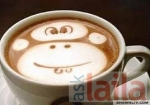 Photo of Cafe Coffee Day Banashankari 3rd Stage Bangalore