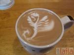 कॅफे कॉफ़ी डे, बनशंकरी 3आर.डी. स्टेज, Bangalore की तस्वीर