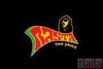 Photo of Rasta Cafe Bidadi Bangalore
