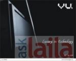 Photo of Vu Store Malad West Mumbai