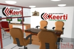 Photo of Keerti Computer Institute Dombivali East Thane