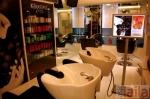 Photo of Enrich Salon Mulund West Mumbai