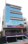 Photo of Allen Solly Jaya Nagar 3rd Block Bangalore