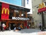 Photo of Mc Donald's Cunningham Road Bangalore