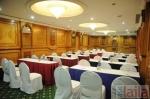 Photo of द क्विंटेसेन्क अलवारपेट Chennai