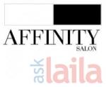 Photo of Affinity International Salon Whitefield Bangalore