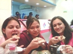 Photo of ডোমিনোস পিজা সহকর নগর Bangalore