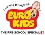 Photo of Euro Kids R.T Nagar Bangalore