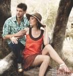 Photo of Cantabil International Clothing Rani Bagh Delhi