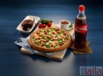 Photo of Domino's Pizza Indira Nagar 2nd Stage Bangalore