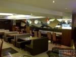 Photo of Hotel Empire International Koramangala 5th Block Bangalore