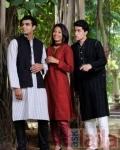 Photo of फबीँदिया साकेत Delhi