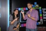 Photo of Nokia Concept Store Madiwala Bangalore