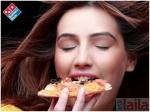 Photo of Domino's Pizza Basavanagudi Bangalore
