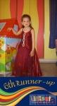 Photo of Lilliput Indira Puram Ghaziabad