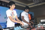 Photo of Kahwa Whitefield Bangalore