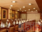 Photo of Hotel Alka Connaught Place Delhi