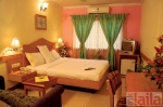 Photo of Nandhini Deluxe Whitefield Bangalore