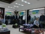Photo of Raymond Shop Sector-17 E Chandigarh
