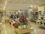 Photo of Bata Store Kurla West Mumbai