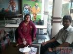 Photo of Mc Donald's Basant Lok Delhi