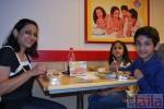 Photo of Domino's Pizza Rohini Sector 11 Delhi