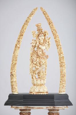 Photos Of Artisans Mount Road Chennai Artisans Handicraft Shops
