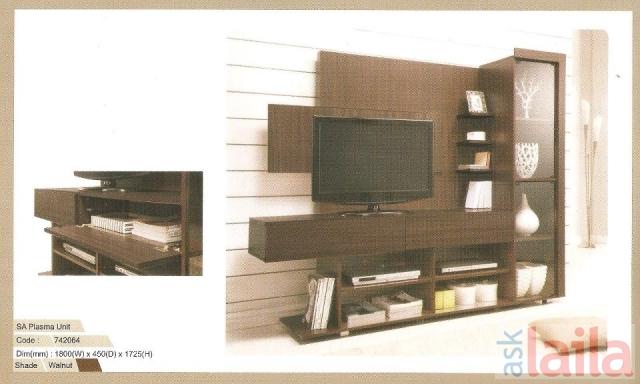 Photos of Zuari Furniture Sai Baba Colony, Coimbatore | Zuari ... | furniture shops in cbe
