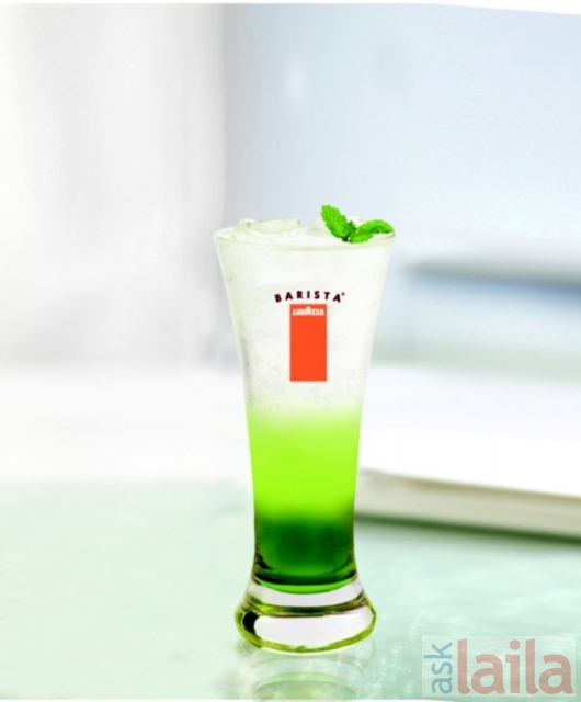Fat loss green drink photo 9
