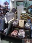 Photo of ColorPlus Fashion Clothing Gurgaon Sector 14 Gurgaon