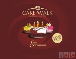 Photo of Cake Walk Indira Nagar Bangalore